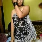 Sunaina Kaur Profile Picture