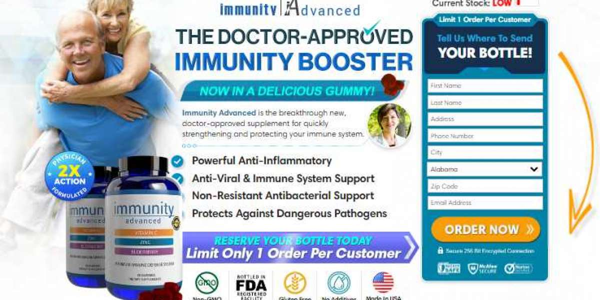 Immunity Advanced-reviews-price-buy-gummies-benefits Protects Against Dangerous Pathogens