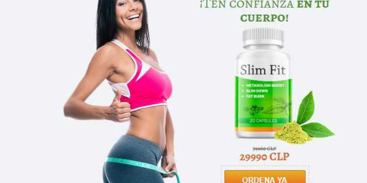Essential Nutrition Male Enhancement-reviews-price-buy-capsules-benefits and Most Effective for sexual power