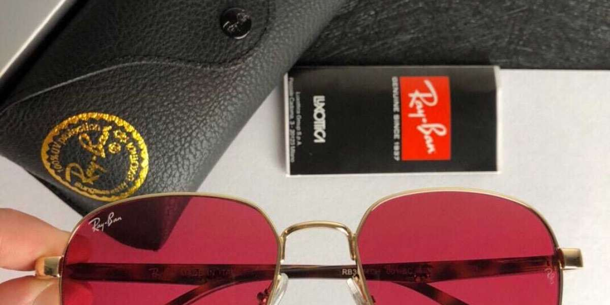 Buy Latest Discount 2021 Ray-Ban Sunglasses Online