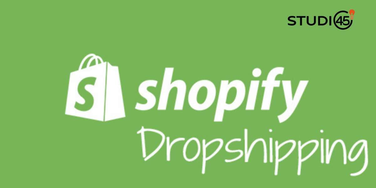 Get Precise Information about Dropshipping in This Guide
