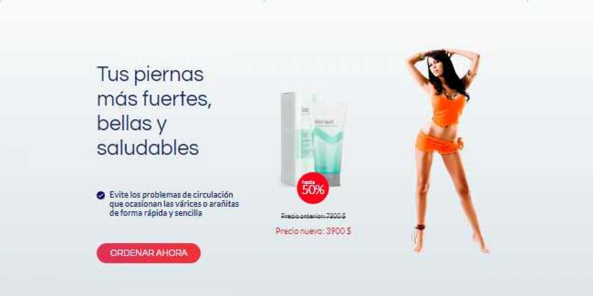 Variquit-críticas-precio-comprar- Crema –beneficios en argentina