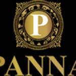 Pann World Profile Picture