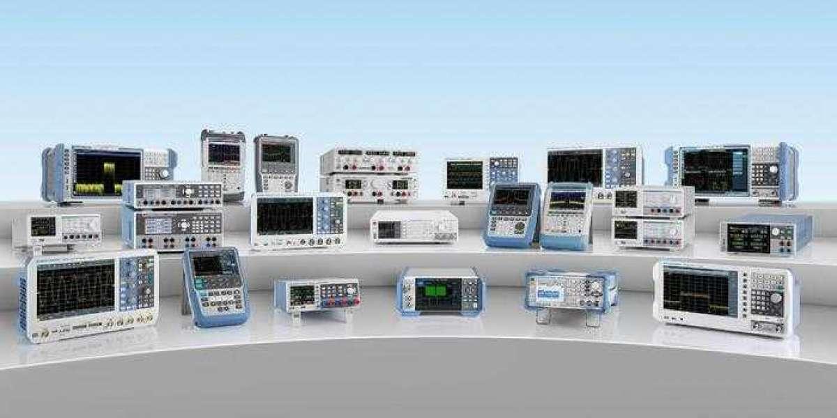 Automation Sensor Supplier - Applied Measurement Australia Pty Ltd
