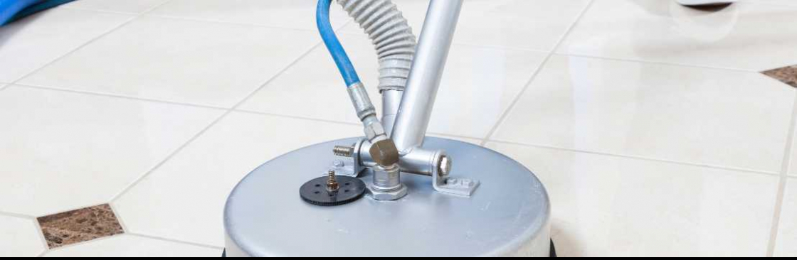 Tile and Grout Cleaning Hobart Cover Image