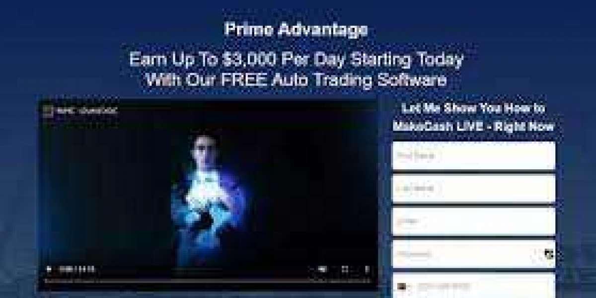 Is Prime Advantage  Legit?
