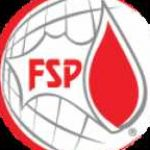 FSP New Zealand Profile Picture