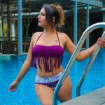 Monika Sharma Profile Picture