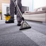 Rug Cleaning Brisbane Profile Picture