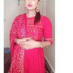 Dehradun Queens Profile Picture