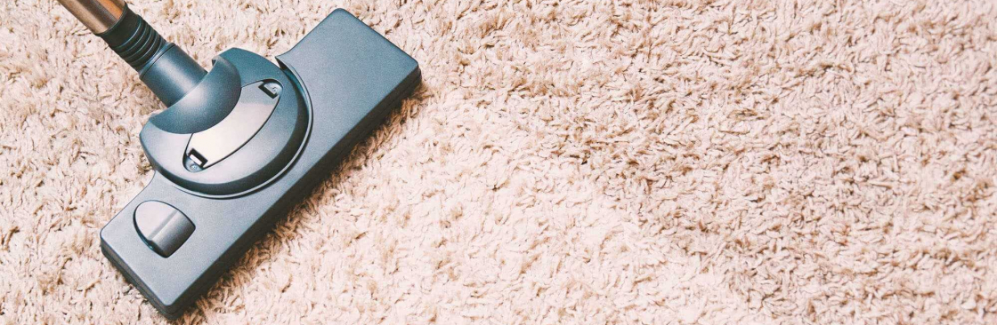 Carpet Cleaning Canberra Cover Image