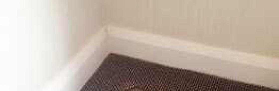 Carpet Repair Brisbane Cover Image