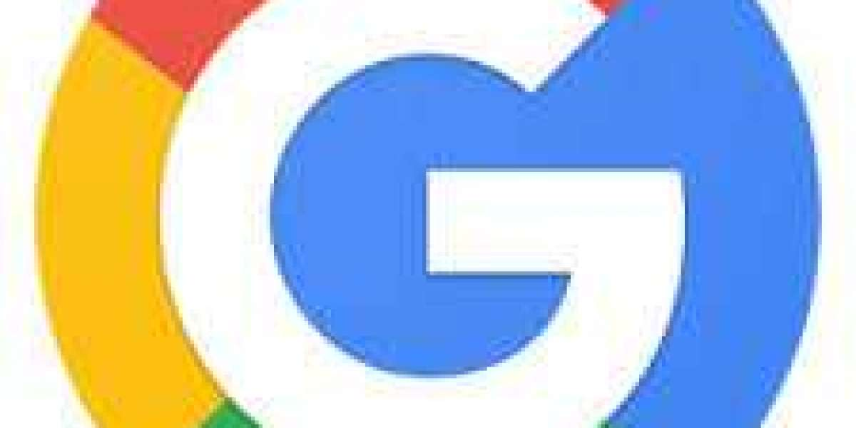 Know the stepwise procedure for Google Account Recovery