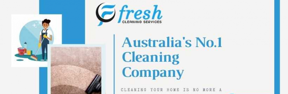 Tile and Grout Cleaning Sydney Cover Image