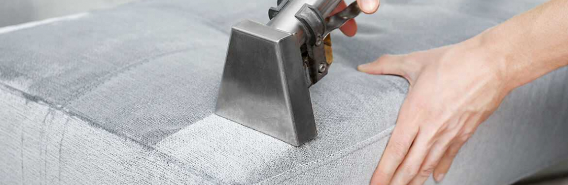 Local Couch Cleaning Sydney Cover Image