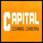 Curtain Cleaning Canberra Profile Picture