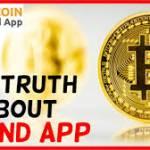 Bitcoin Trend App Profile Picture