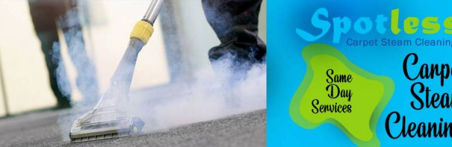 Professional Carpet Cleaning Hobart Cover Image