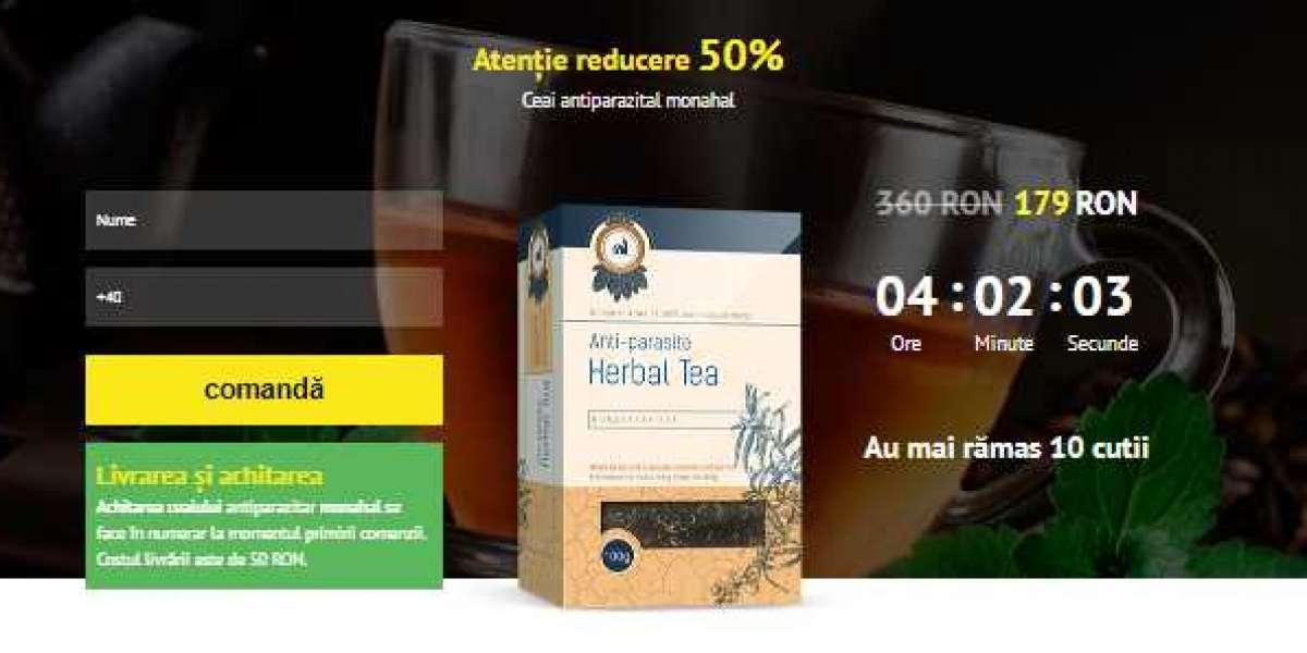Anti Parasite Herbal Tea-recenzii-preț-cumpără-beneficii-De unde să cumpăr în romania