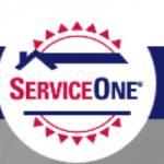ServiceOne Protect Profile Picture