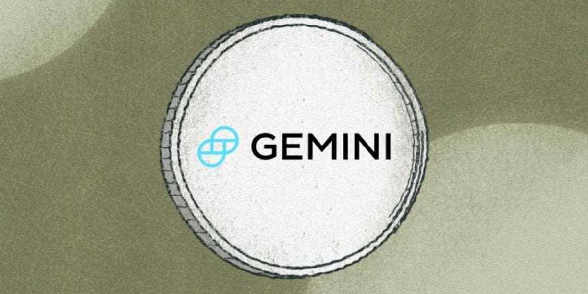 How to redeem on Gemini login earn?