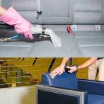Upholstery Cleaning Services in Sydney Profile Picture