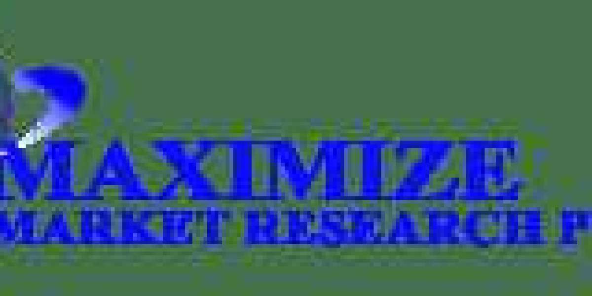 Global Sensor Patch Market – Industry Analysis and Forecast (2019-2027)
