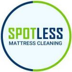 Best Mattress Cleaning Adelaide Profile Picture