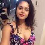 Teena Jha Profile Picture