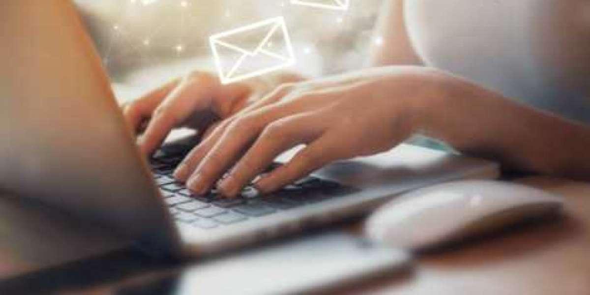 How do I fix AOL Mail loginissues?