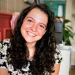 Gloria Benedict Profile Picture