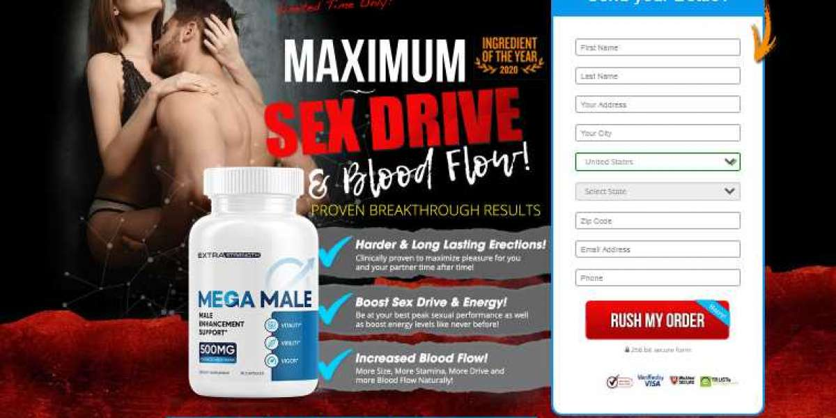 Mega Male Enhancement-reviews-price-buy-capsules-benefits for potency