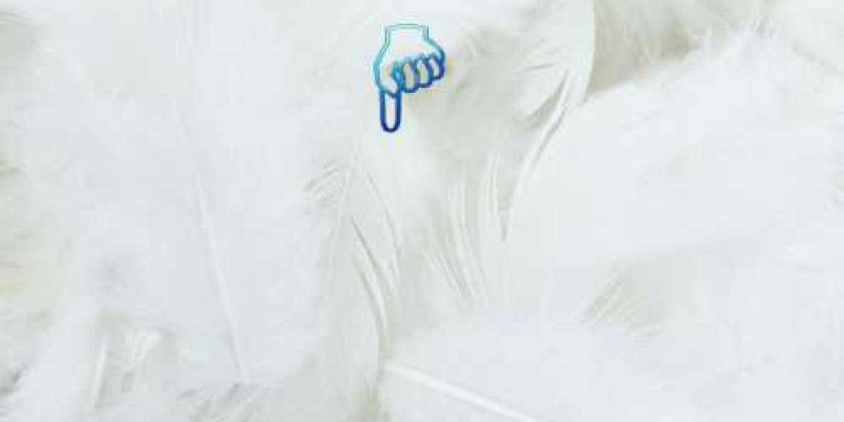 Ногти при атопическом дерматите фото