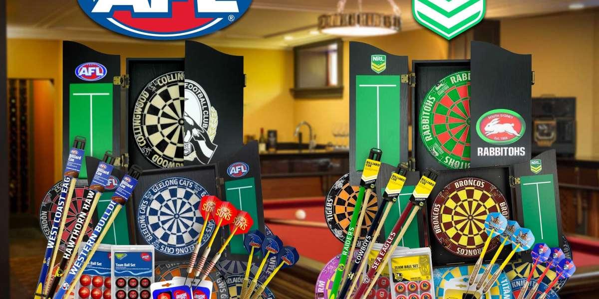 The Stubby Club – Leading Sports Merchandise Provider in Australia