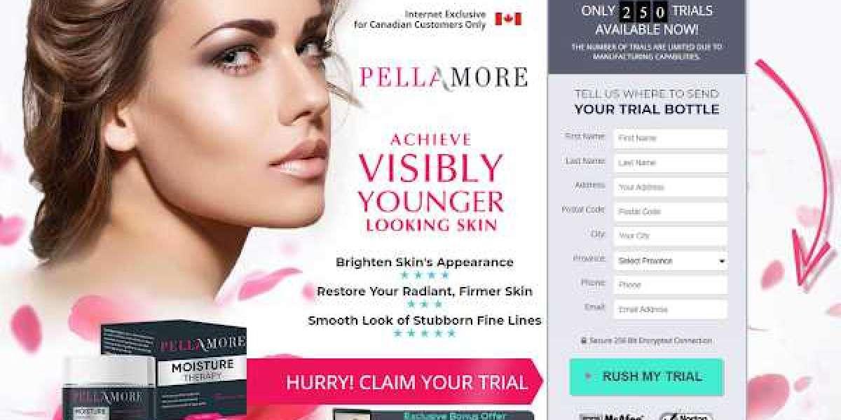 https://www.facebook.com/Pellamore-Skin-Cream-224611036182192